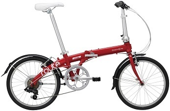dahon-route-2017-red-tmb.jpg