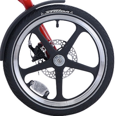 strida-lt-2014-cast-wheel.jpg